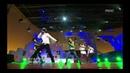 T-ARA 신성 - 티티엘(리슨2), Music Core 20090919