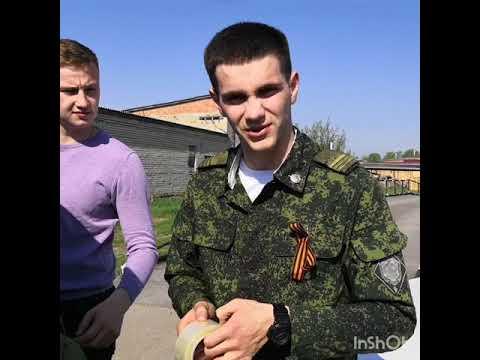 Автопробег 2019 Мордовия Ичалковский район Кемля посвящённый 74 ой годовщине Великой Победы