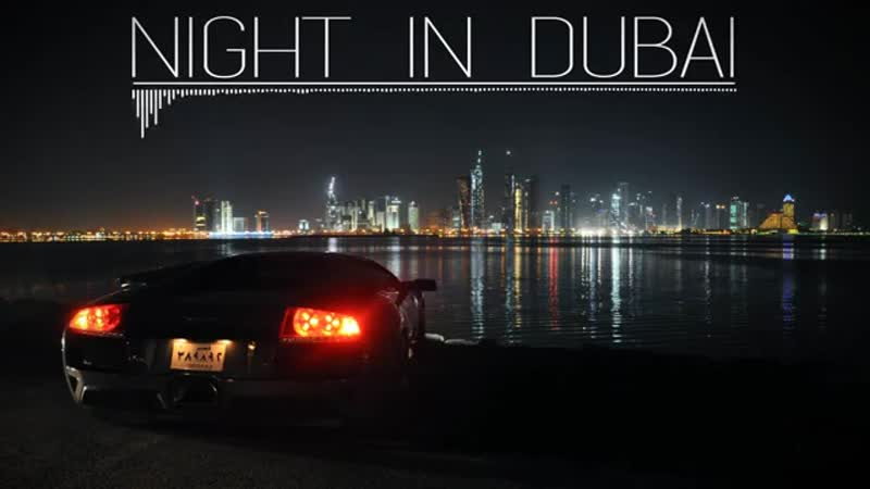 Night in Dubai _ Arabic _ Club _ Middle east _ Beat _ Instrumental.mp4
