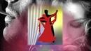 Вальс-Francois- Feldman- *Les Valses De Vienne*... красивая музыка для души...