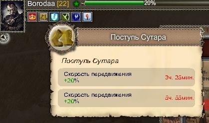 sLq7WRqauLs.jpg