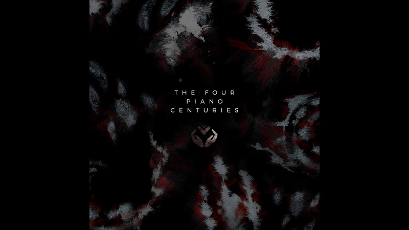 Kisnou | The Four Piano Centuries (full album)