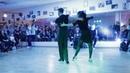 Malkov Ivan - Malkova Natalia | Premier Dance Camp Winter 2020 | Moscow | Battles