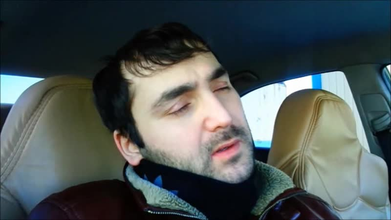 Видео Турко для инстаграмм 2016_4.mp4
