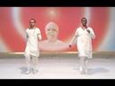 Divine Musical Exercise I BK Suresh Kumar I BK Sagar I G.S. I Time : 48 Minite