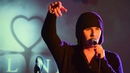 Michael Night - We Are Love (Fassbinder 28.04.17 Москва Презентация Нового альбома)