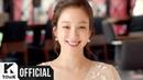 MV Jooyoung 주영 I'll do it every day 매일매일 그리울거야 Wok of love 기름진 멜로 OST Part 4