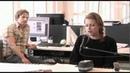 Kontorkonsert med Susanne Sundfør