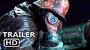 THE KINGS MAN Official Trailer 2020 Kingsman 3 Movie HD
