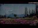 FarCry NewDawn Прохождение 3