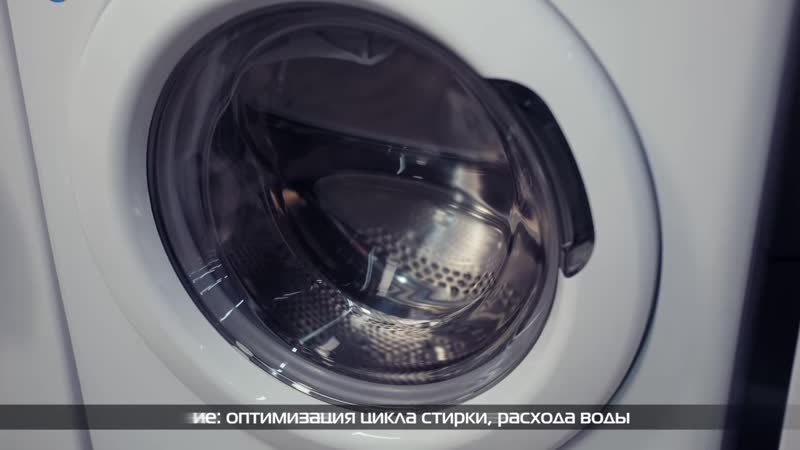 Tostr ТОП 5 стиральных машин до 25000 рублей 2018