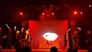 2 30 AiGhoul's Show Ballet Санкт ПетербургЕкатеринбург — Guren no Yumiya Linked Horizon