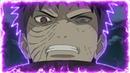 Наруто серия 364 Смерть Неджи Наруто ты же сказал я не позволю друзьям умереть а что теперь.
