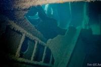 выбрал лучшие валериан куйбышев танкер фото и глубина домашнего снятого скрытую