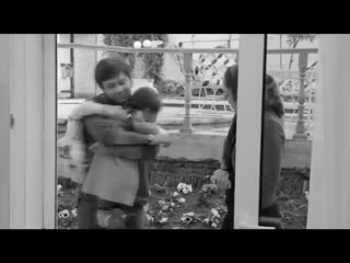 Barf rooye kajha (2012) فیلم برف روی کاجها