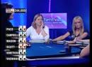 Женский покер бессмысленный и беспощадный