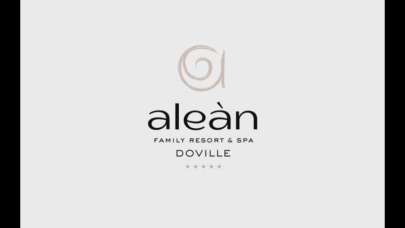 Презентация Alean Family Resort Spa Doville 5*|Анапа
