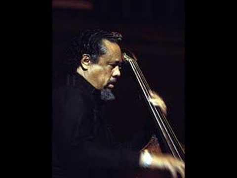 Jazz Classics Charles Mingus Boogie Stop Shuffle