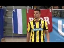 Willem II Tilburg Vitesse 0-2 All Goals Highlights 10/08/2019