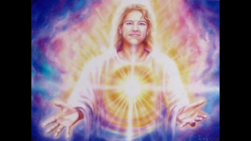 ПЕРЕХОД в 5 измерение КРИСТАЛЛ ЛЮБВИ 2020 Отец Абсолют приняла Марта 4 чакра РАСКРЫТИЕ