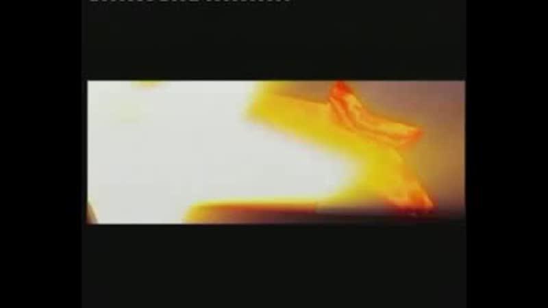 Kargin kaset Serjant Chaxikyan