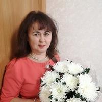 Галиева Гульсина (Байрашева)