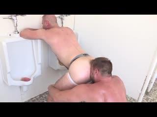 Nastydaddy — load me up — hans berlin & dylan dukes