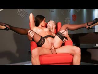 Martina Smeraldi - Sexy Italian Filled with a Creampie | DaneJones  All Sex Doggystyle Cowgirl Brazzers Porn Порно