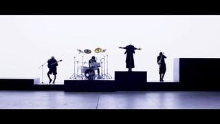 THE ORAL CIGARETTES「容姿端麗な嘘」Music Video -4th AL「Kisses and Kills」6/13 Release-