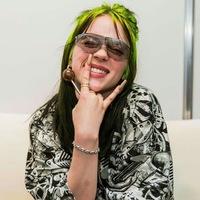 Ирина Айгишева