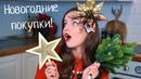 Наталья Берсенева фотография #15