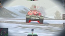 Т-54 ‹‹‹ 4,7к damage ‹‹‹ Мастер от аптекаря ‹‹‹ WoT Blitz