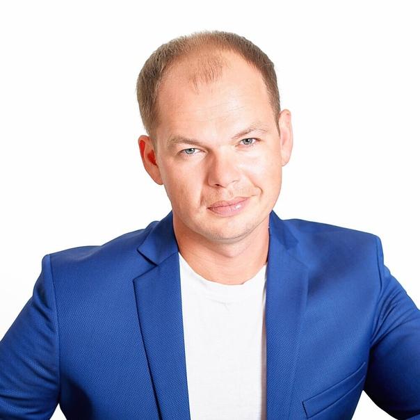 Алексей Брянцев, 36 лет, Москва, Россия