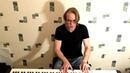 РОК Н РОЛЛ БУГИ ВУГИ как играть см субтитры импровизация шаг за шагом