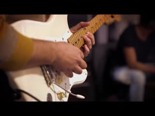 Snarky puppy - what about me؟ (we like it here)