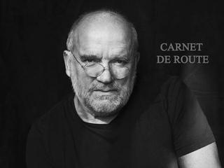 « CARNET DE ROUTE » – MOVIE (Путевой дневник Питера Линдберга) Peter Lindbergh