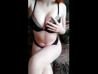 Хочу чтобы мне ласкали грудь [порно, секс, трахает, ебет, дрочит, мамка, жена]