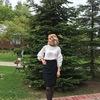 Kristina Pastars