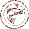 База отдыха – рыбное хозяйство «Щарка».