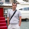 Alexander Larin