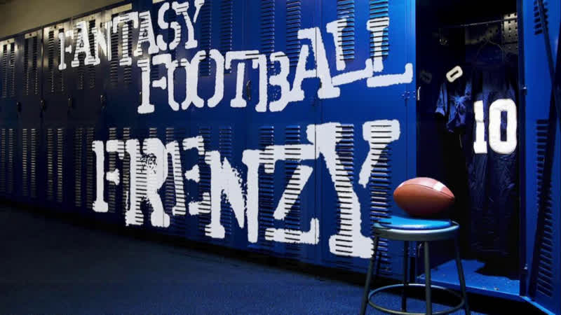 Fantasy Football 2019 New York Jets Team Preview | Frenzy Ep. 24
