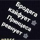 Фотоальбом Хабиба Нурмагомедова