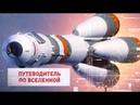 Ракетные двигатели будущего Владимир Сурдин Путеводитель по Вселенной