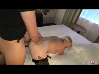 Real_milf_teacher_fuck_with_young_german_boy_after_school_720p