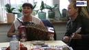 Песня Михаила Устинова Пей миленький пей Исполняет Елена Гуляева город Самара! Кухня талантов!