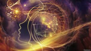 Может ли медитация замедлить процесс старения нашего организма?  B_-WCzn4IGQ