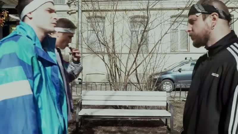 CMH ВЭЙПЕРЫ ВНЕ ЗАКОНА 2k17