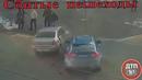 Подборка Аварии и ДТП сегодня 21.11.19, происшествия сегодня и ЧП, дтп аварии на видеорегистратор