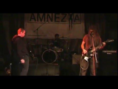 DuoDildo Vibrator DDV LIVE in Klin 2007