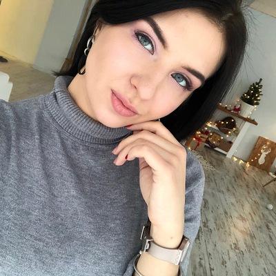 Екатерина Спехова